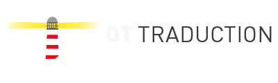 OT Technique Logo